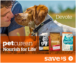 Pet Plus Us Ad