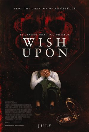 Wish-Upon-new-poster.jpg