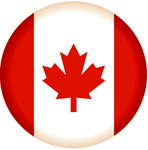 CanadianFlagButton.png