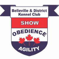 Belleville-and-District-Kennel-Club2.png