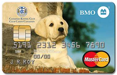 BMO-Cdn-Kennel-Club-MasterCard-1.jpg
