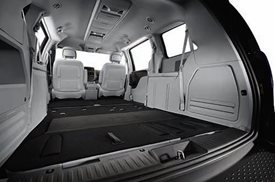 Dodge-Grand-Caravan-Interior-WEB.jpg