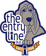 The Entry Line Logo