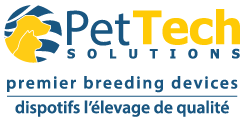 PetTech-New-Logo-June-2017-bilingual-2.png