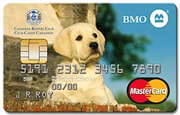 BMO-Cdn-Kennel-Club-MasterCard.jpg
