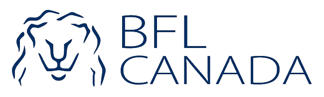 BFL-Canada-Logo-New.png
