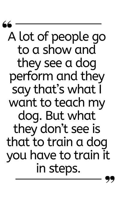 A-lot-of-people-go-to-a-show-and-they-see-a-dog-perform-and-they-say-that's-what-I-want-to-teach-my-dog-But-what-they-don't-see-is-that-to-train-a-dog-you-have-to-train-it-in-steps-2.jpg