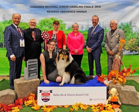 Runner-up-Obedience-Winner-Amanda-Mitchell-from-Zone-6-Ontario-West-2.jpg