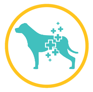043fcOi2SiKYmePLY6j7_Probiotics-Dog-Logo-High-Res.png