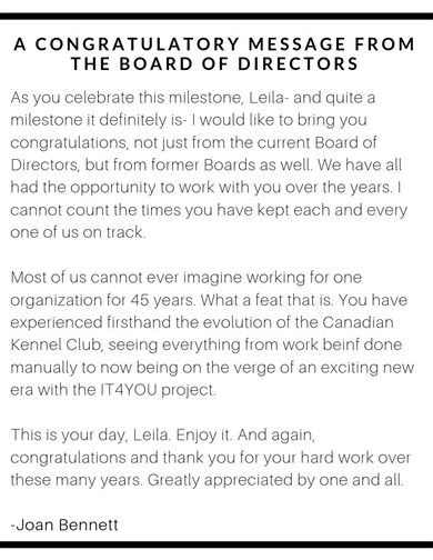 A-congratulatory-Message-from-the-Board-of-Directors.jpg